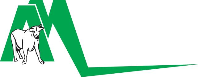 agromilk_logo